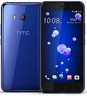 Shop Vnexpress bắt đầu nhận đặt trước HTC U11