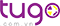 logo_kymdan