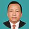 Nguyen Lan Trung
