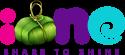 ione logo