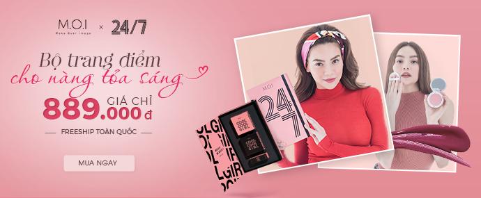 Hồ Ngọc Hà làm giám khảo khách mời Asias Next Top Model - ảnh 2