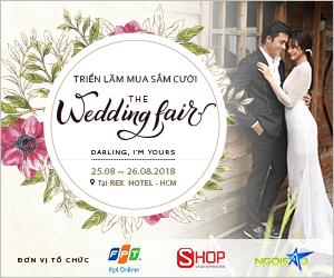 WeddingFair