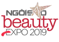 BeautyEXPO 2019