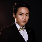 Stylist Huỳnh Quang Nhật