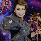 Chuyên gia trang điểm Thanh Phan