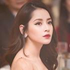 Chi pu BeautyExpo 2019