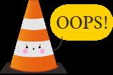 Page error 404!