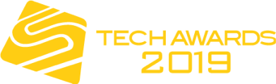 TechAwards2019