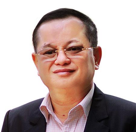 Bà Thái Hương