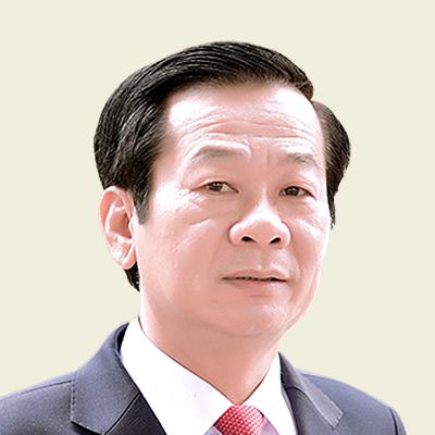 Đỗ Thanh  Bình