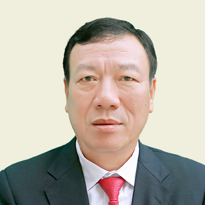Đoàn Hồng Phong