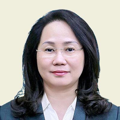 Lâm Thị Phương Thanh