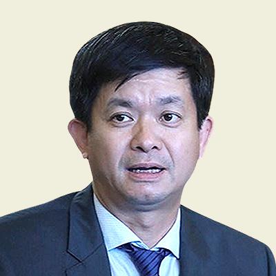Lê Quang  Tùng