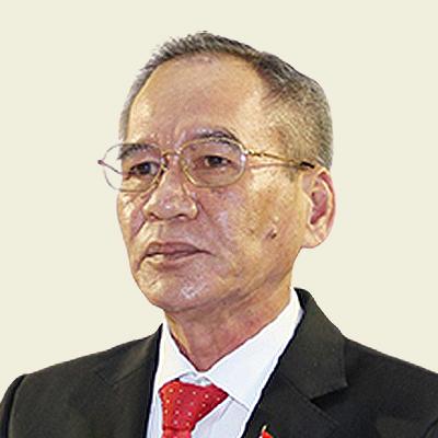 Lữ Văn  Hùng