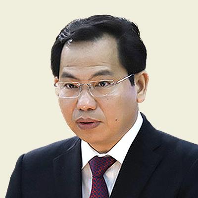 Lê Quang Mạnh