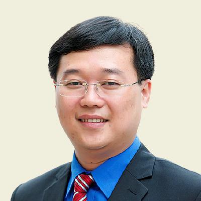 Lê Quốc Phong