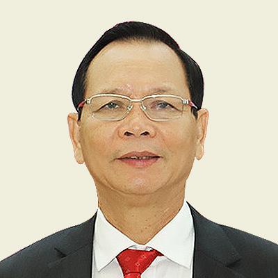 Ngô Thanh Danh
