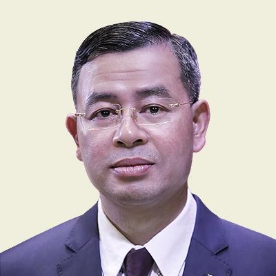 Ngô Văn Tuấn