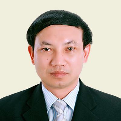 Nguyễn Xuân Ký