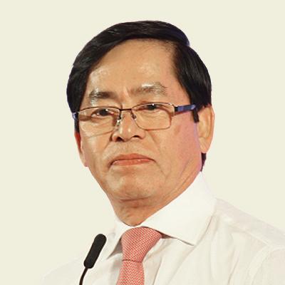 Phạm Viết Thanh