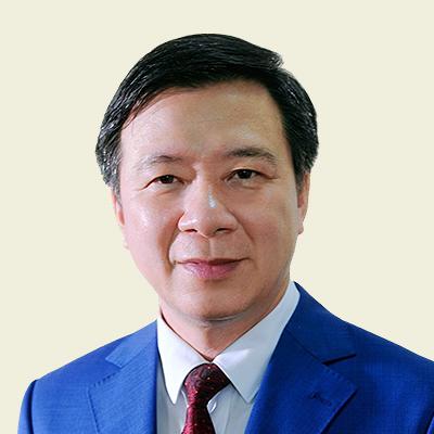 Phạm Xuân Thăng