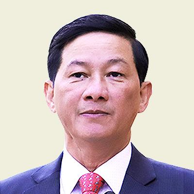 Trần Đức Quận
