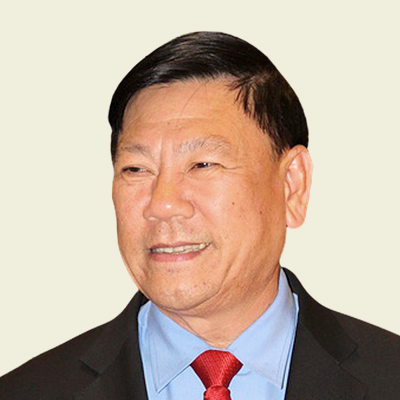 Trần Văn Rón