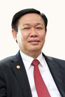 Vương Đình Huệ