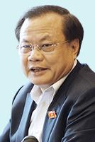 Phạm Quang Nghị