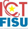 ICT Fisu