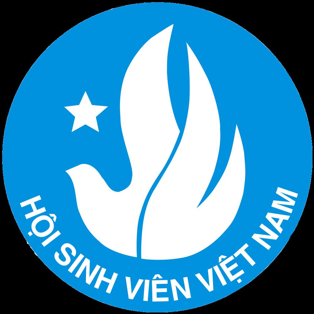 Hội Sinh viên Việt Nam - iOne