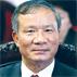 Nguyễn Kim Khoa