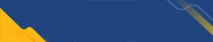 U23 Châu Á 2020