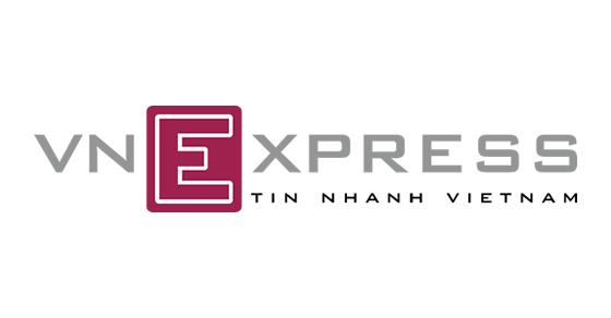 Tin nhanh VnExpress - Đọc báo, tin tức online 24h