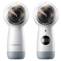 SamsungGear 360 2