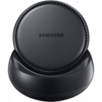 SamsungDEX