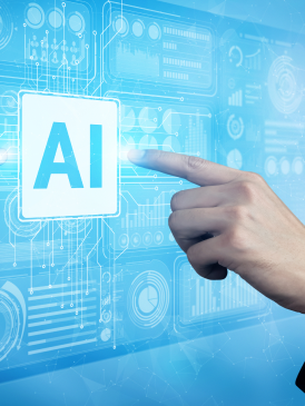 Định danh khách hàng, số hóa thông tin bằng FPT.AI Vision - FPT Vận Hành Số