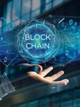 akaChain - nền tảng blockchain cho doanh nghiệp - FPT Vận Hành Số