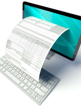 Hoá đơn điện tử FPT.eInvoice - FPT Vận Hành Số